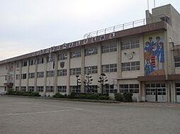 坂元台小学校ま...