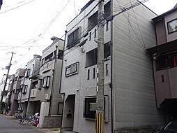 京都府京都市伏見区向島庚申町