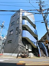 赤土小学校前駅 4.8万円
