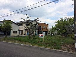 関市西本郷通6丁目
