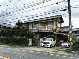 加古川市上荘町都染