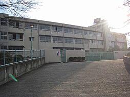 福泉中学校徒歩...