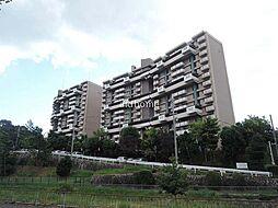 泉北鴨谷台三丁第2住宅 3‐2棟