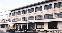 佐和山小学校