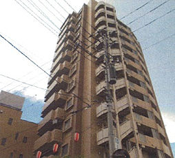 ローヤルシティ宮原駅前 中古マンション