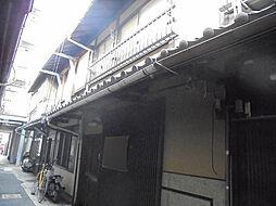 京都府京都市南区東九条上御霊町