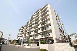 横浜線「町田」駅歩6分 ライオンズガーデン町田