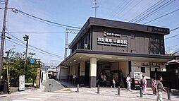 京阪本線本線「...