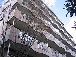 大阪モノレール 大日駅 徒歩6分の賃貸マンション