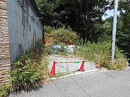 神戸市灘区篠原字シル谷