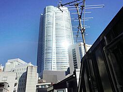 現況建物3階テ...