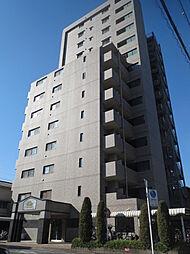 ベルドゥムール熊谷弐番館
