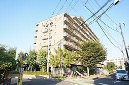 ガーテンコート大宮本郷