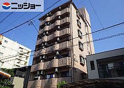 八田駅 4.4万円