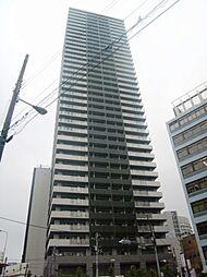 ローレルタワー梅田