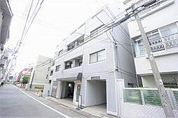 「京王多摩川駅」「歩3分」H30年7月リフォーム。 306号