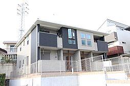 妙法寺駅 7.1万円
