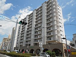 ツキミヤマモール2階、店舗・事務所(医院などに最適)