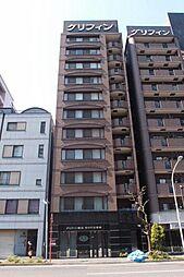 グリフィン横浜・桜木町伍番館