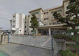 須賀中学校徒歩...