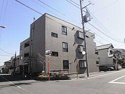 小岩駅 12.1万円