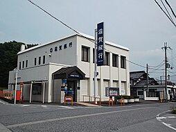 滋賀銀行 山東...