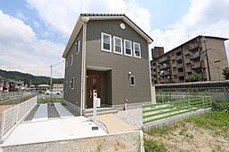 奈良県桜井市大字金屋
