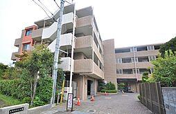 ジェイシティ鎌倉大町