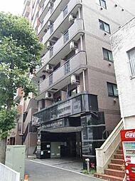 グリフィン横浜・桜木町七番館