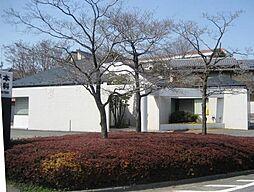 平本歯科医院