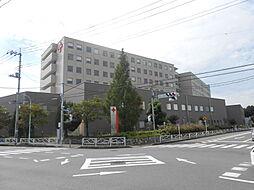 深谷赤十字病院...