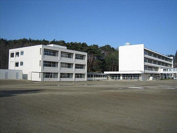 八乙女中学校7...