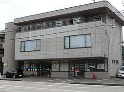 越中中川駅 2.9万円