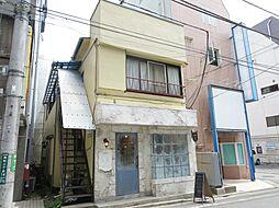 国分寺駅 2.0万円