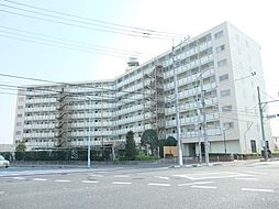 所沢ハイコーポマンション