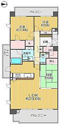 新千里桜ヶ丘メゾンシティ五番館
