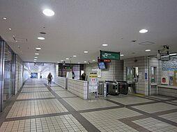 横浜線「町田」...