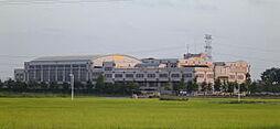 中学校 加須市...