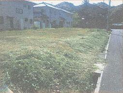 浜松市天竜区山東