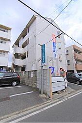 松山市駅 1.5万円