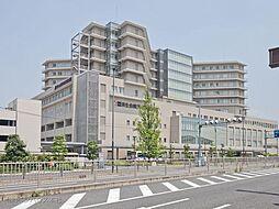 横浜市東部病院...