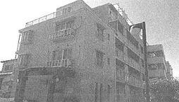 クリオ西浦和壱番館 中古マンション