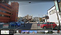 東武宇都宮駅 1.6万円
