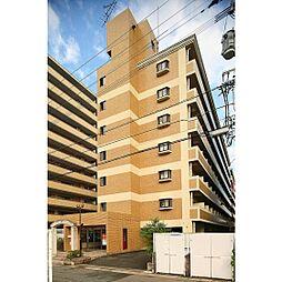 柚須駅 0.5万円