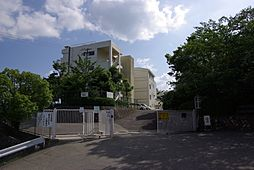 小学校宝塚市立...