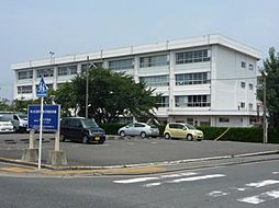 望洋小学校