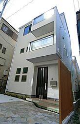 東京都文京区本駒込3丁目
