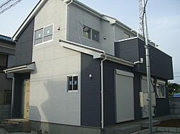 千葉県千葉市花見川区横戸町1550-3