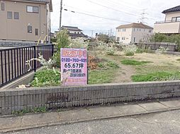 加須市鳩山町 ...