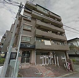 緑区橋本7丁目 ドラゴンマンション橋本四番館